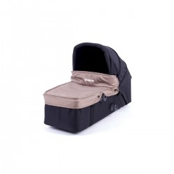 Capazo Silla Easy Twin 3S  Taupe  de Baby Monster