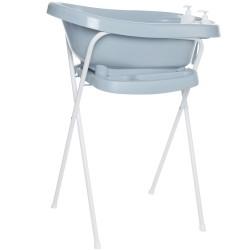 Bañera Thermobad Celestial Blue de Bébéjou