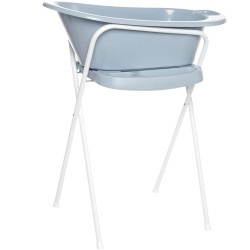 Bañera Babybath celestial blue de Bébéjou