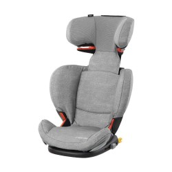 Silla de Auto RodiFix AirProtect Grupo 2/3 Nomad Grey de Maxi-Cosi