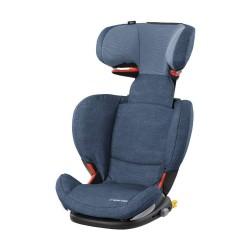 Silla de Auto RodiFix AirProtect Grupo 2/3 Nomad Blue de Maxi-Cosi
