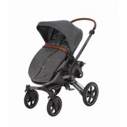 Saco para silla de paseo sparkling grey de Maxi-Cosi