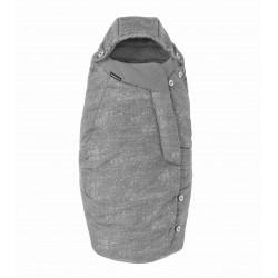 Saco para silla de paseo nomad grey de Maxi-Cosi