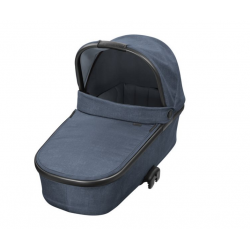 Capazo Oria Nomad Blue de Maxi-Cosi