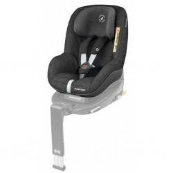 Silla de Auto Pearl Pro Grupo I I-size Nomad black de Maxi-Cosi