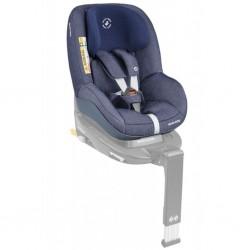 Silla de Auto Pearl Pro Grupo I I-size Sparkling blue de Maxi-Cosi