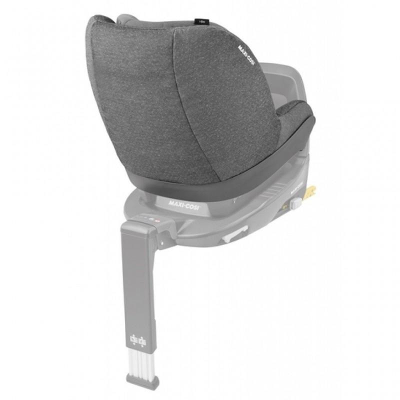 silla de auto pearl pro grupo i i size sparkling grey de. Black Bedroom Furniture Sets. Home Design Ideas