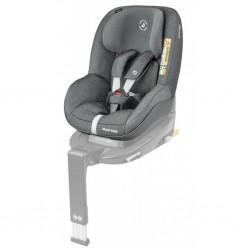 Silla de Auto Pearl Pro Grupo I I-size Sparkling grey de Maxi-Cosi