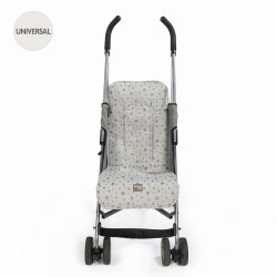 Colchoneta Silla Paseo Inspiration de Walking Mum