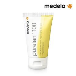 Crema Purelan 100 de Medela