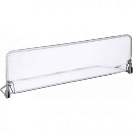 Barrera de cama estándar 90cm de Safety First