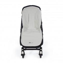 Funda silla verano universal Chloe de Pasito a Pasito
