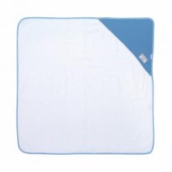 Maxicapa baño Astra Azul de Cambrass