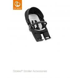 Stokke Colchoneta Carrito de bebé Multitemporada 531301