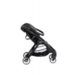Silla de paseo City Tour 2 de Baby Jogger
