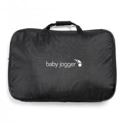 Bolsa de transporte gama City Individual de Baby Jogger