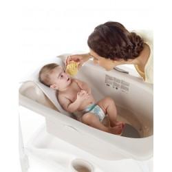 Hamaca de baño de Jane