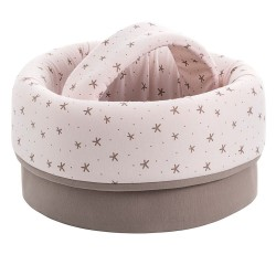 Cesta Canastilla Sweet Nights de Casual by Bimbidreams