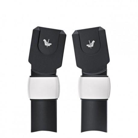 Bugaboo Adaptador para Fox / Buffalo Maxi-Cosi® 441200MC01