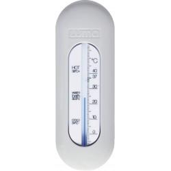 Termómetro de baño  de Luma Baby
