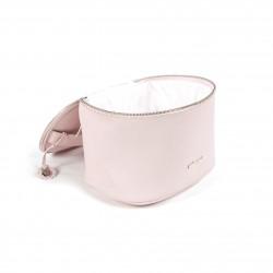 Vanity Biscuit de Pasito a Pasito rosa 74094