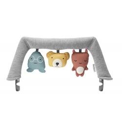Juguete para Hamaca de BabyBjörn 080300