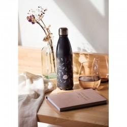 Botella Térmica 500 ml  Gifts For Mums de Pasito a Pasito