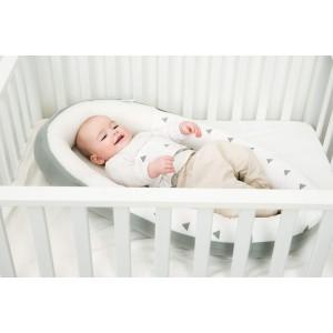 Babymoov Nido Reductor Cocoon Gris A039000
