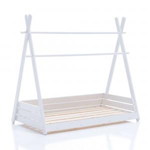 Estructura Homy 70x140 cm...