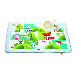 Tiny Love Manta de juegos Gigante Meadow Days 3333120521