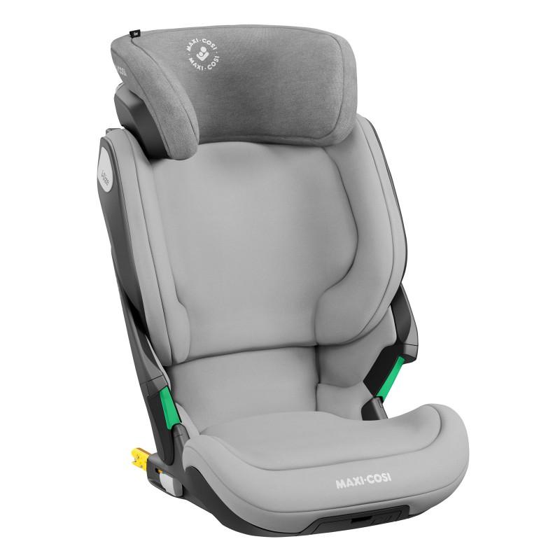 silla coche grupo 2 3 i size