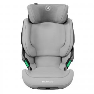 Silla Maxi Cosi Grupo 2-3 Kore I-Size authentic grey 8740510110