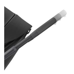Silla de Paseo Lila SP de Maxi-Cosi essential black 1236672300