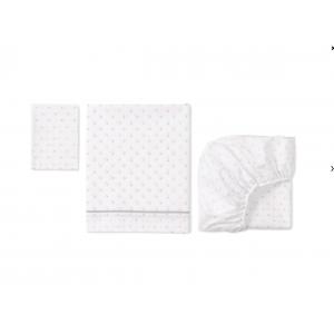 Conjunto de sábanas...