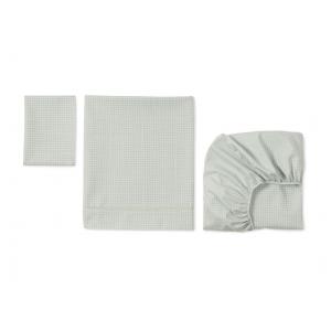 Conjunto de sábanas Artic...
