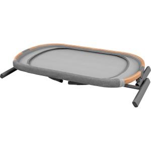 Maxi Cosi Minicuna Colecho Iora essential grey 2106050110