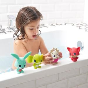 Tiny Love Juguetes para el baño XL