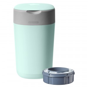 Tommee Tippee Contenedor Pañales