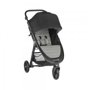 Baby Jogger City Mini GT 2