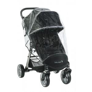 Baby Jogger Barra delantera City Mini 2 4 Ruedas
