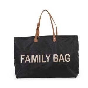Childhome Bolso Family Bag