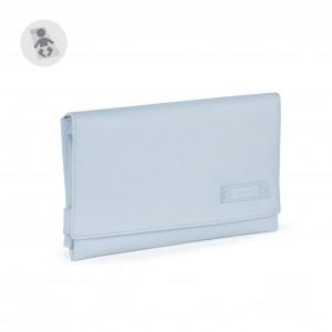 Pasito a Pasito Cambiador Bolso Essentials azul 74892