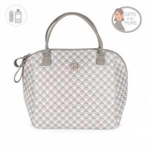 Pasito a Pasito Vanity París Gifts For Mums 74903