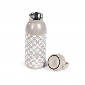 Pasito a Pasito Botella Térmica 500 ml París Gifts For Mums