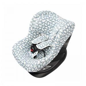 Funda BCN para I-Spin 360 Joie Baby Dinos F235/0177