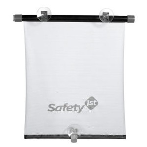 Safety Parasol enrollable 38045760