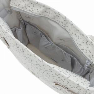 Cambrass Bolso Panera Hana
