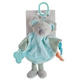 Creaciones Llopis Dou Dou Koala 25583