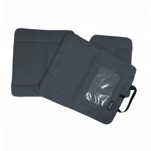 Besafe Protector Respaldo con Porta-tablet