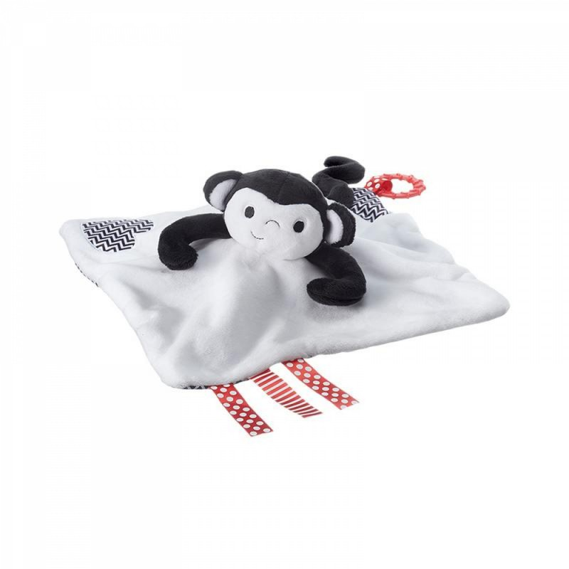 Tommee Tippee Dou Dou Animales